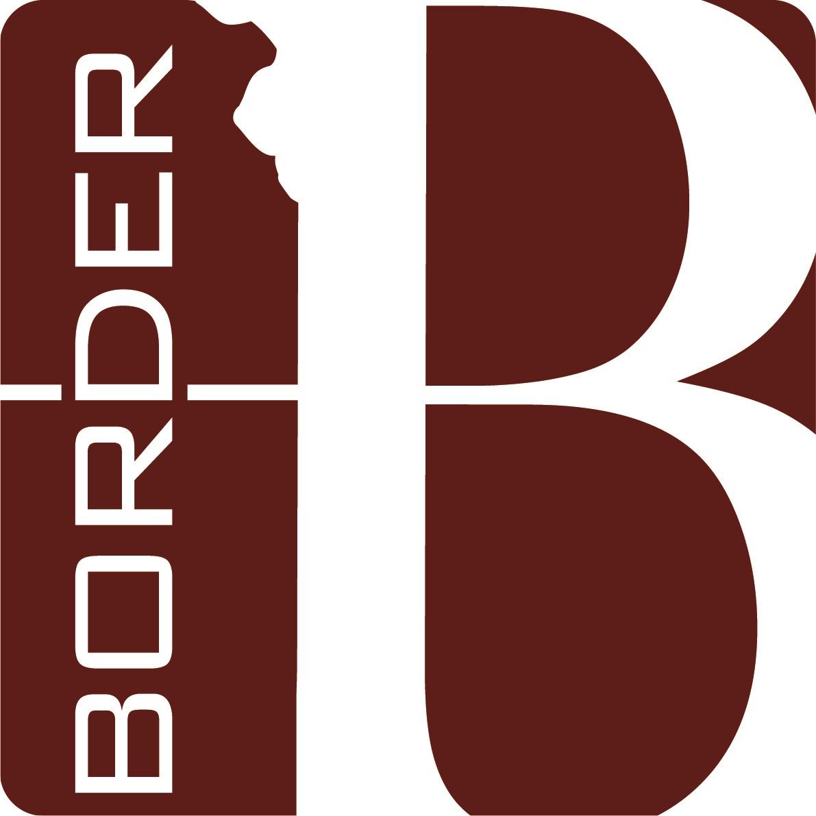 Border Brewing Company